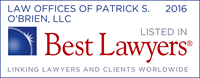 Best lawyers