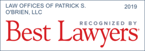 Law offices of Patrick Obrien